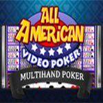 Multihand All American