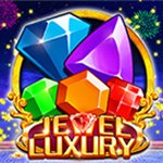 Jewel Luxury