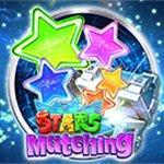 Stars Matching