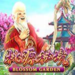 Blossom Garden