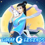 Lunar Legends