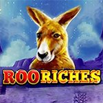 Roo`s Riches