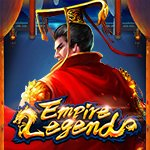 Empire Legend