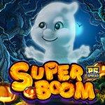 Super Boom