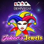 Dewavegas Joker's Jewels