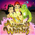 Aladdin`s Wishes
