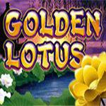 Golden Lotus RTG