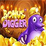 Bonus Digger