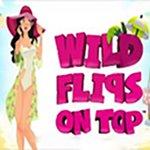 Wild Filps on Top