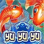 Yu Yu Yu